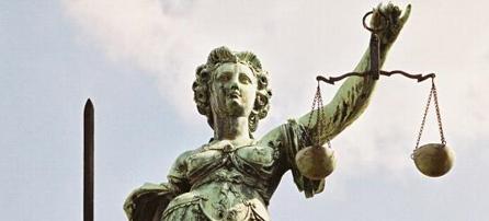 Hitta en billig advokat